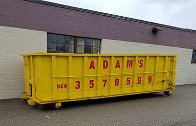 adams-disposal-and-recycling-service-montgomeryville-dumpster-rental-pa-dumpster-rental-montgomeryville-dumpster-rental-pennsylvania-dumpster-rental-18936